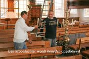 Orgelrestauratie_2007 (80)
