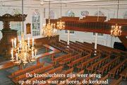 Orgelrestauratie_2007 (81)