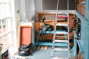 Orgelrestauratie_2007 (82)