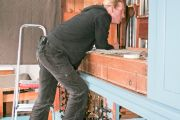 Orgelrestauratie_2007 (83)