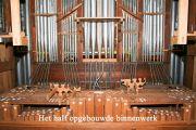 Orgelrestauratie_2007 (84)