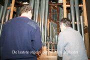 Orgelrestauratie_2007 (85)
