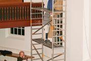 Orgelrestauratie_2007 (86)