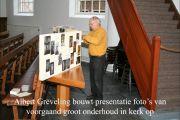 Orgelrestauratie_2007 (87)