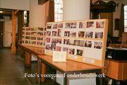 Orgelrestauratie_2007 (88)
