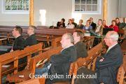 Orgelrestauratie_2007 (90)