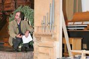Orgelrestauratie_2007 (91)