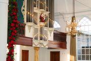 Orgelrestauratie_2007 (92)
