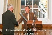 Orgelrestauratie_2007 (93)