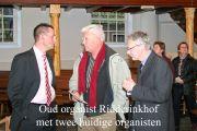 Orgelrestauratie_2007 (94)