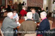 Orgelrestauratie_2007 (95)