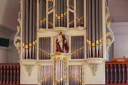 Orgelrestauratie_2007 (96)