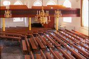 Kerk & Gebouwen mapfoto