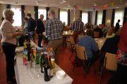 Startdienst-2015 (83)