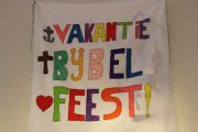 VBF-okt-2016 (18)